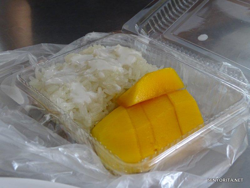 54-Bangkok-Food-Tour-Withlocals-053