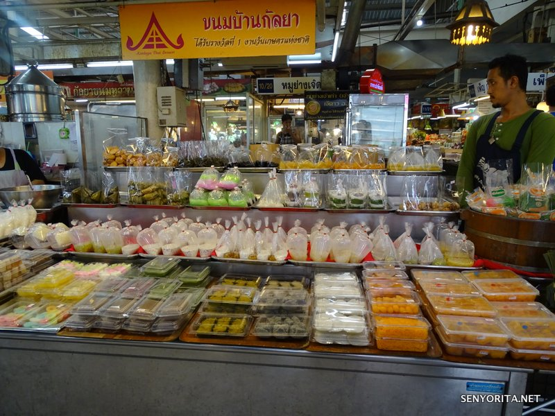 55-Bangkok-Food-Tour-Withlocals-054