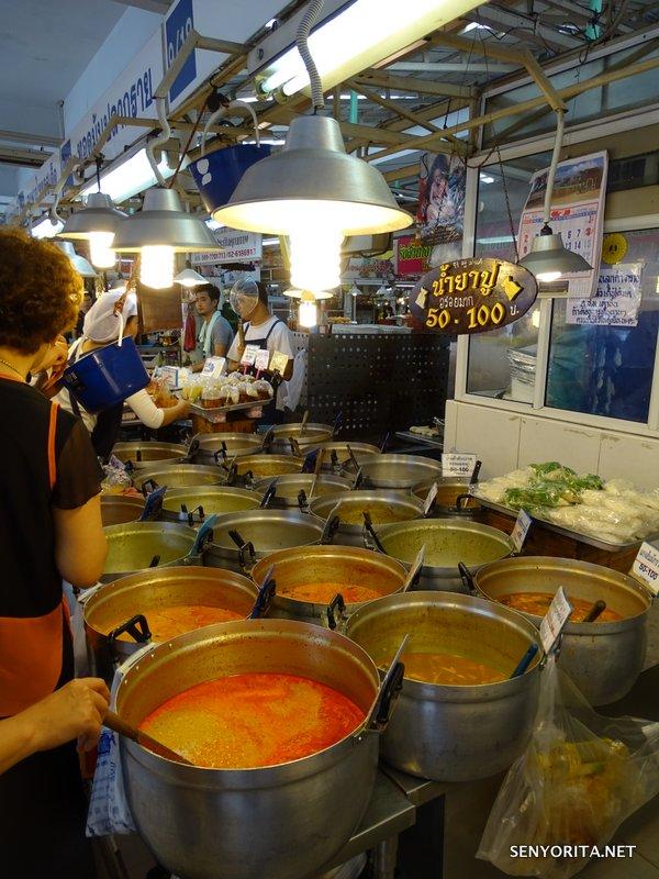 58-Bangkok-Food-Tour-Withlocals-057