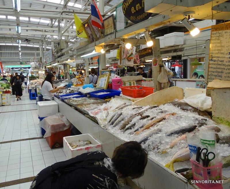70-Bangkok-Food-Tour-Withlocals-069