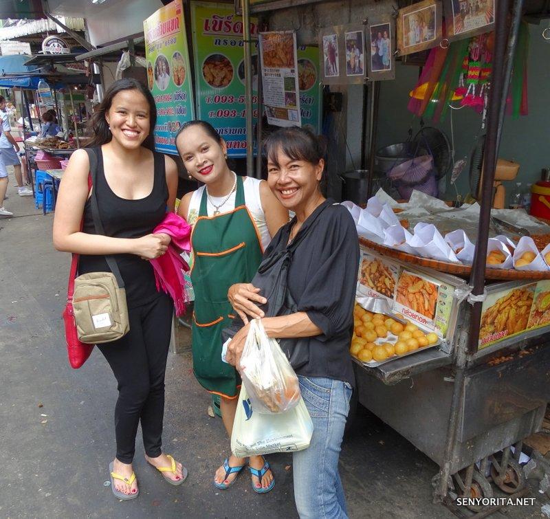 74-Bangkok-Food-Tour-Withlocals-073